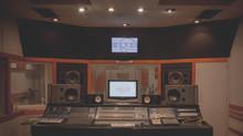 Novo site da Angorá Music!