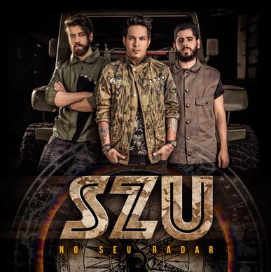 CD SZU