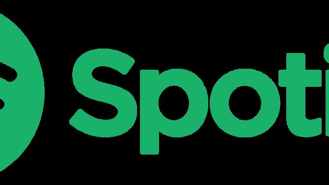 Como turbinar o seu perfil no Spotify