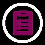 Editora musical, editora, direitos autorais, direito autoral, ECAD