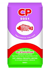 CPF-9951.png