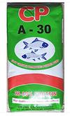 Aquatic A30.png