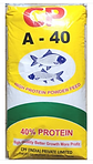 Aquatic A40.png