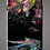 Thumbnail: Lobster Phone Case for iPhone and Galaxy Cell Phones