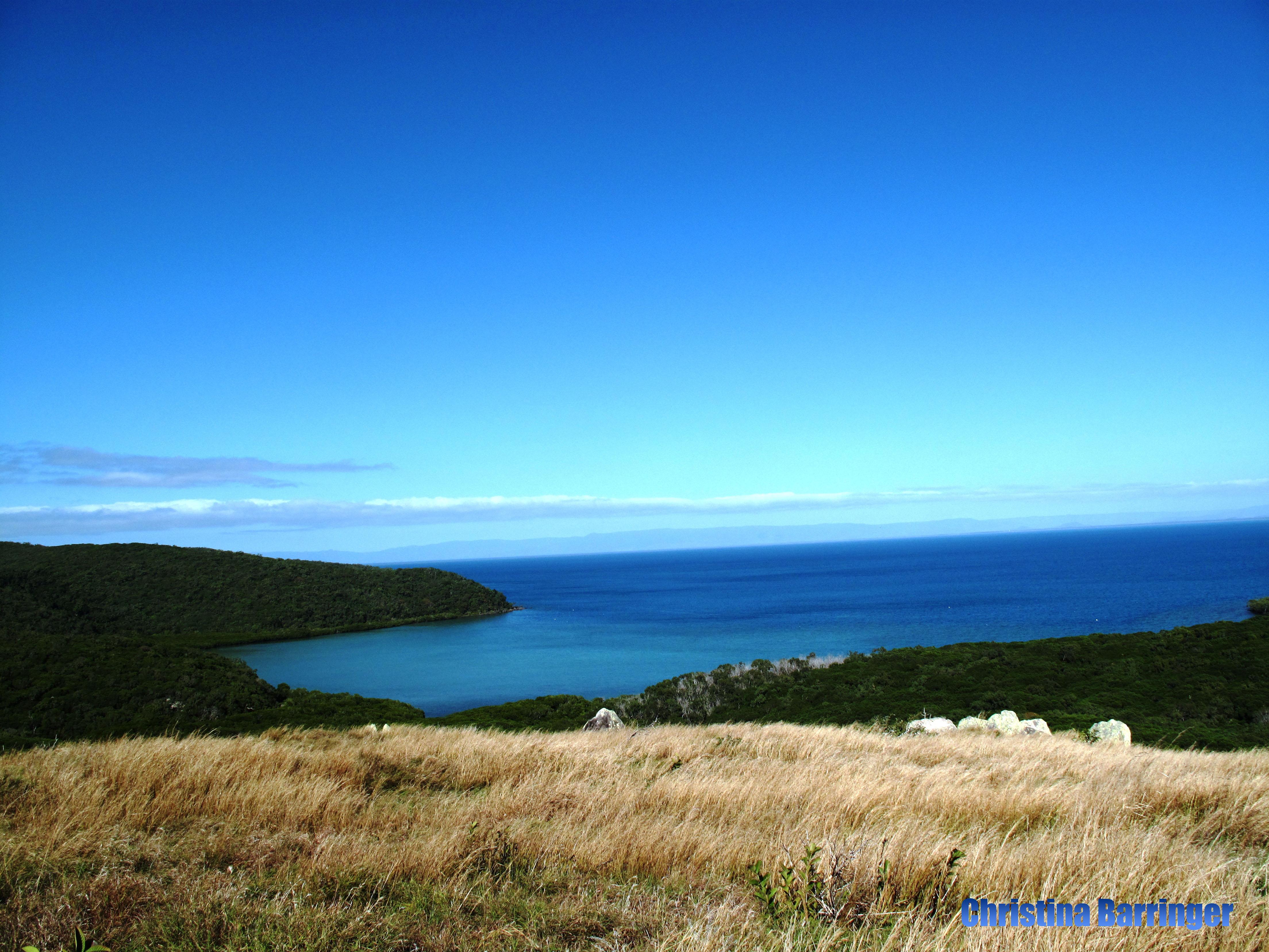 Orpheus Island, Australia