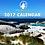 Thumbnail: 2017 Calendar