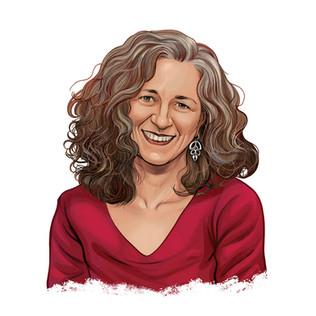 Patty Crane