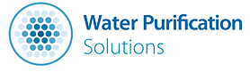 Water Purification Solutions Logo