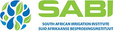 SABI logo