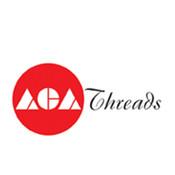 ACA threads.jpg