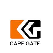 Cape Gate.jpg