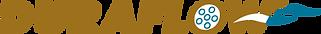 Duraflow logo.png