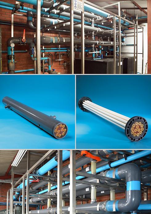 Duraflow membranes (1).png