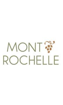 Mont Rochelle.jpg