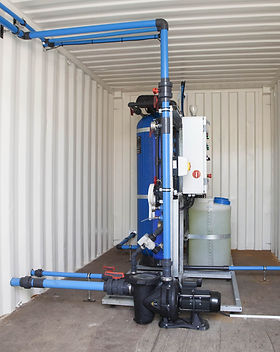 smaller container-min.jpg