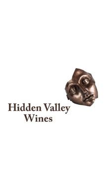 Hidden Valey.jpg