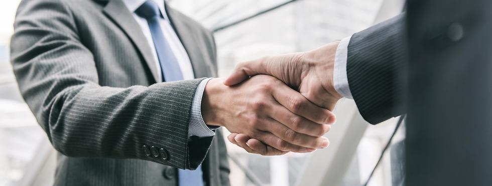 Alliance partnership handshake.png