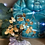 Thumbnail: Citrine Bonsai Tree