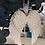 Thumbnail: Glitter Angel Wing