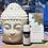 Thumbnail: Goloka Essential oils