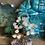 Thumbnail: Rose quartz bonsai tree