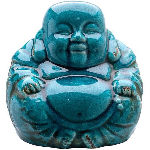 Serenity Buddha