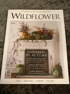 WildflowerMag.jpg