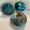 Thumbnail: Labradorite Dragon Eggs