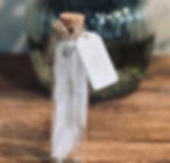 GuardianAngel.jpg