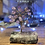 Thumbnail: Amethyst Bonsai Tree