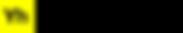 yh_logo.png