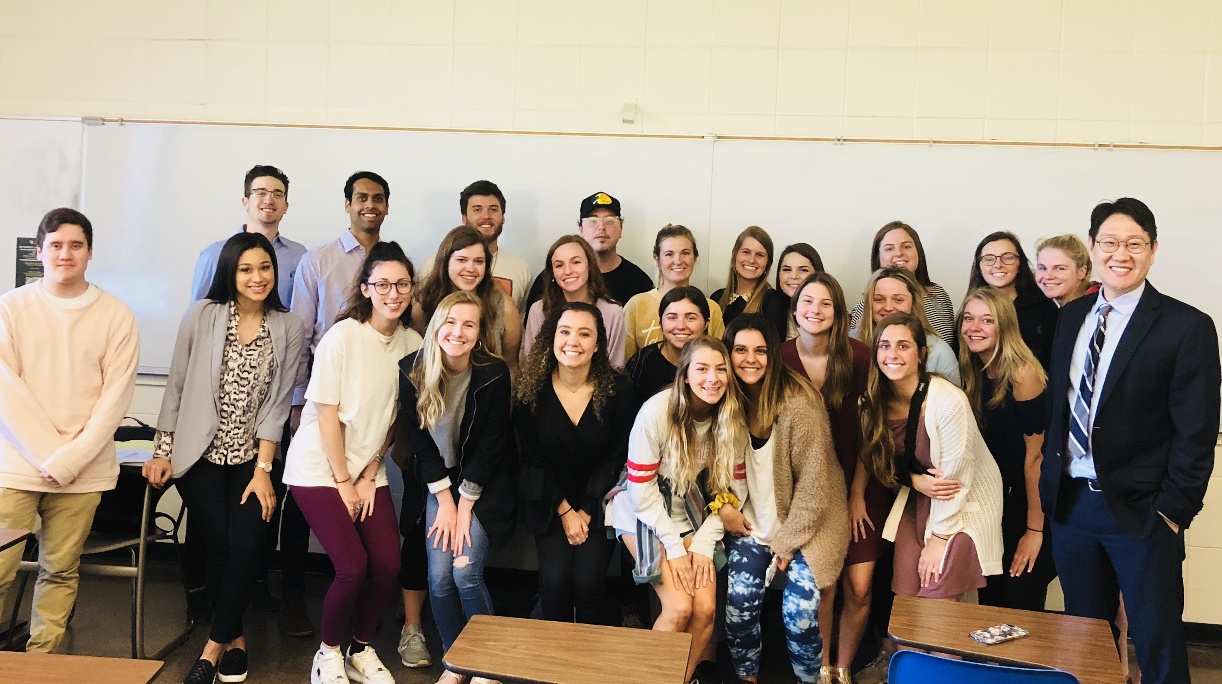 class pic_sp2019