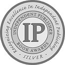 ippy_silvermedal_CLEAR.jpg