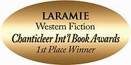 LARAMIE_1st-place_edited.jpg