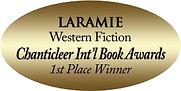 LARAMIE_1st-.jpg