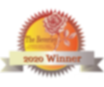 Beverly 2020 Winner Badge.png