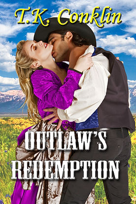 outlaw's redemtion cover release.jpg