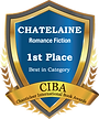 firstplace-chatelaine.png