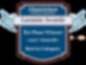 Badge-2017-Laramie-Category.png