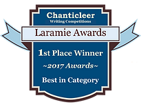 Badge-2017-Laramie-Category.png