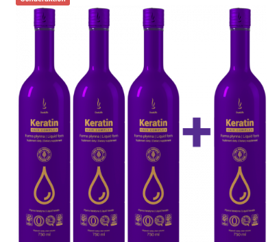 Promo_3_plus_1_Keratin.png