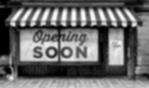 opening-soon-store-885.jpg