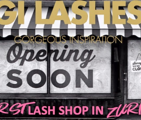 FIRSTLASHSHOPZH_edited_edited.jpg