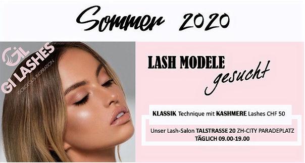Modelle_Gesucht_Sommer2020_edited.jpg