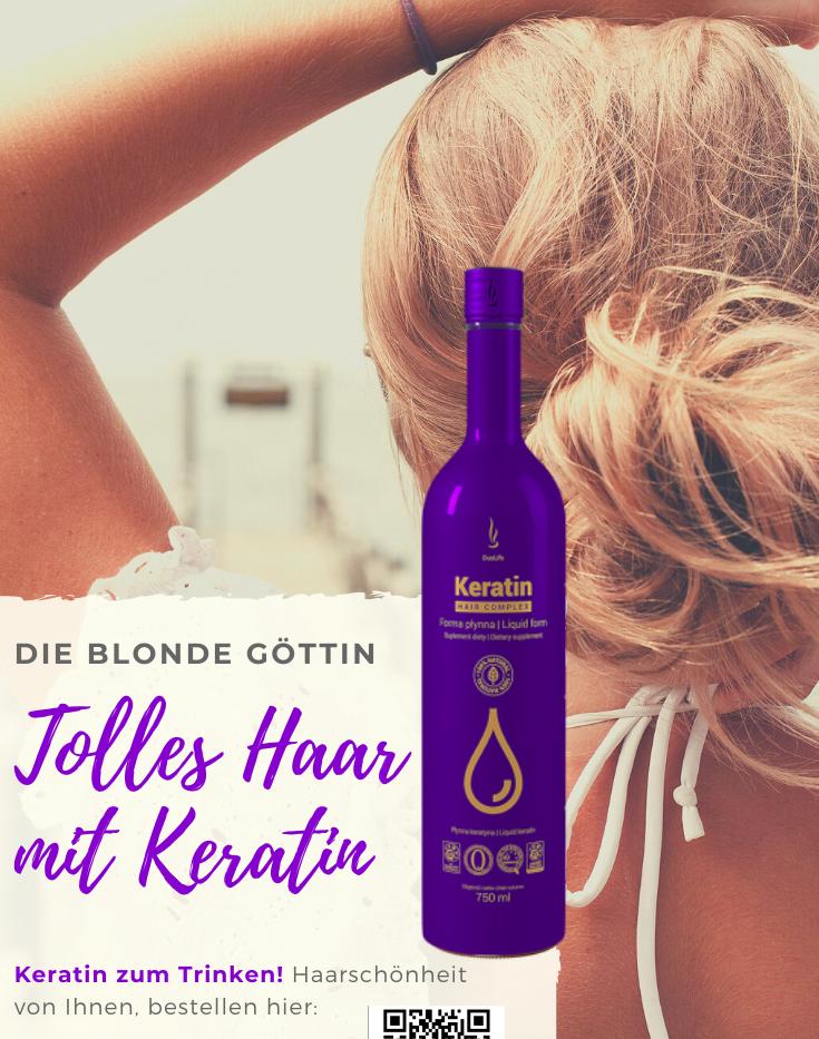 KERATIN_zum_Trinken.png