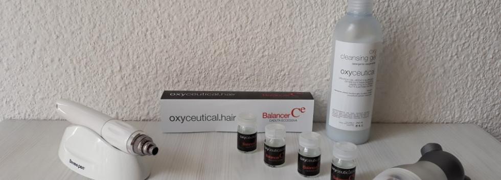 oxy-hair.jpg
