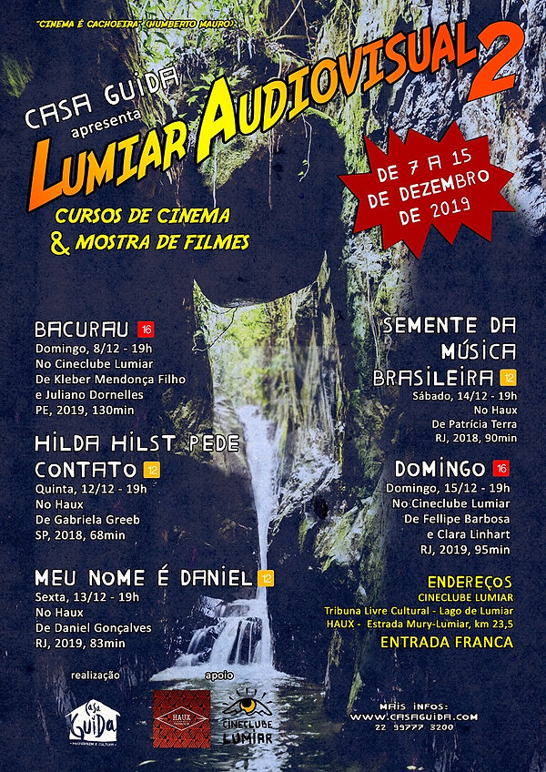 Lumiar Audiovisual 2019 (cartaz final)1.