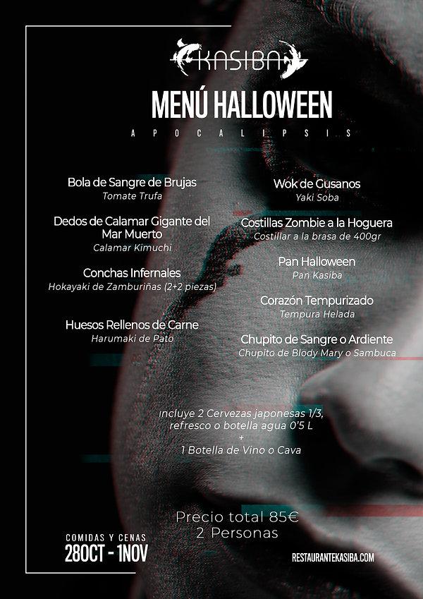 Menú_Halloween_85_2020.jpg