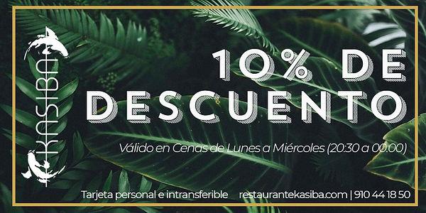 10% DESCUENTO CUPON.jpg