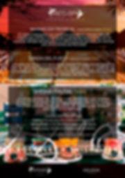 200706 KASIBA COCTELES 2.jpg